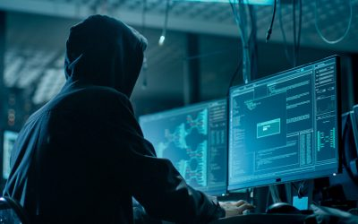7 Steps to Improving Your Company's Cybersecurity