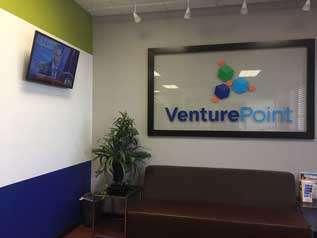 VenturePoint Stone Oak