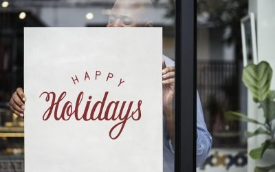 5 Ways You Can Support Small Businesses During the Holidays