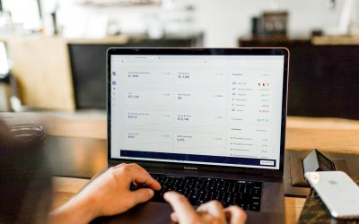 Top 6 Business Tools That We'll Keep Using in 2020