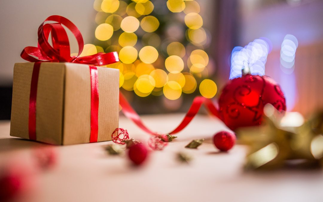 5 Best Ways To Save Money This Christmas