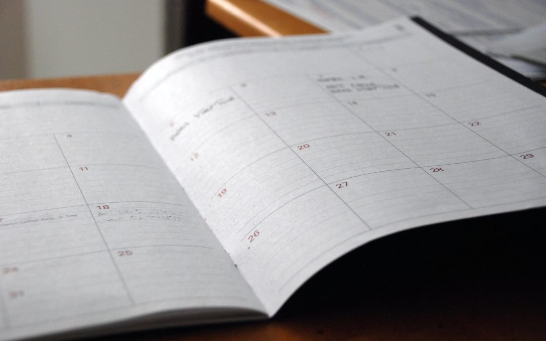 What Is A 9/80 Schedule and Is It Right For Your Business?