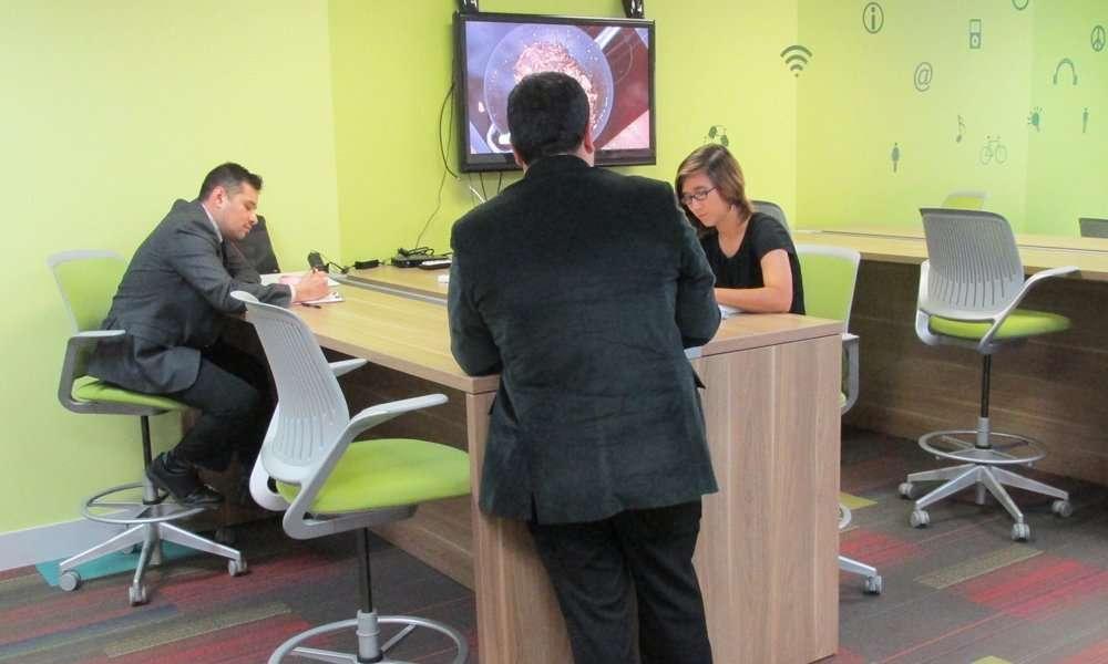 Medical Office Space - San Antonio