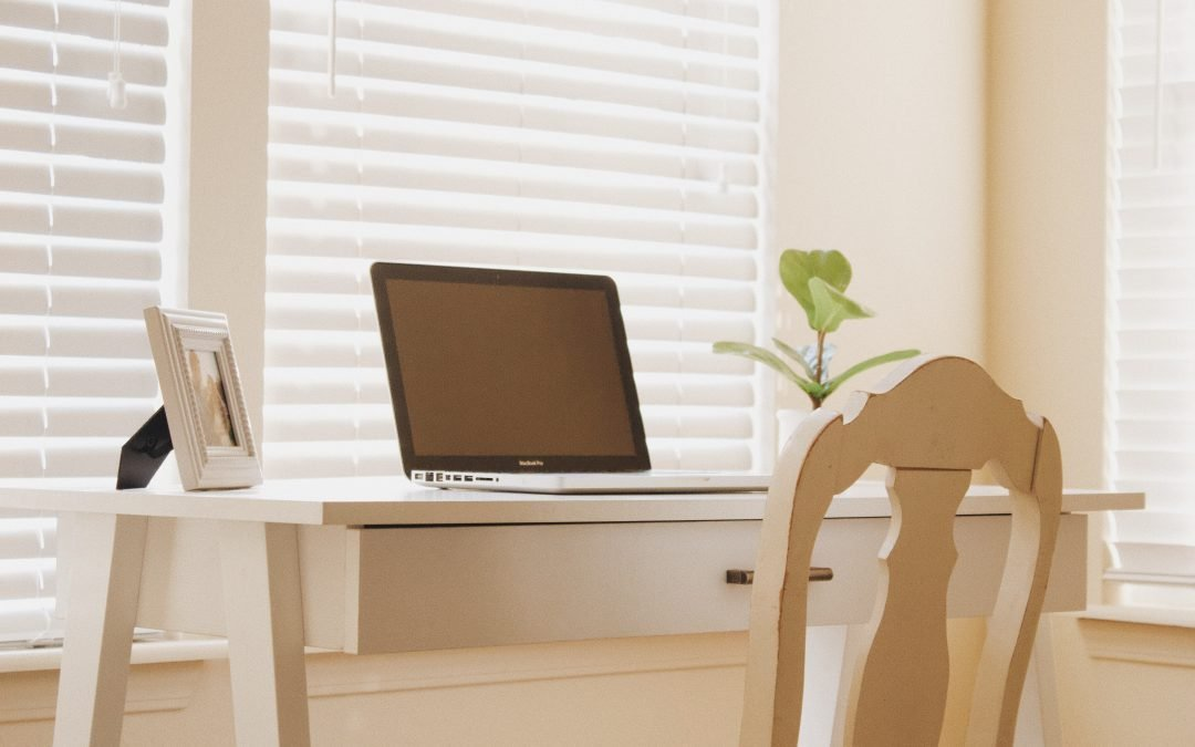Gadgets for Working from Home