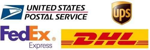 Venturepoint Mail Services