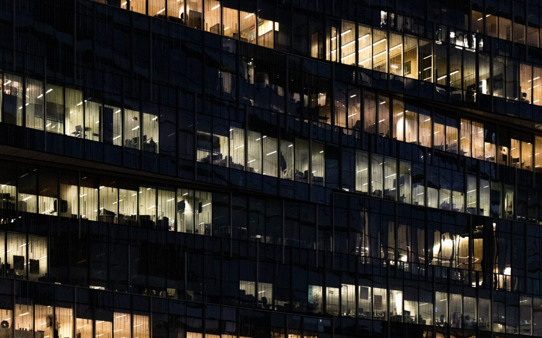 Beyond the Nine to Five: What is Overtime Pay? Here's Everything You Need to Know