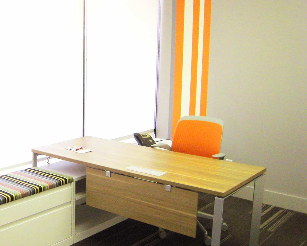 VenturePoint - Private Office Space